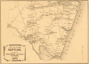 Deal_Lake_Map_1873