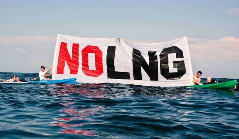 Photo Credit: Clean Ocean Action