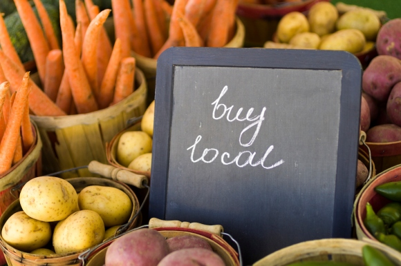 Photo Credit: http://foodscienceofvermont.com