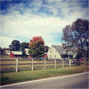Morris County, NJ