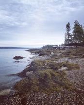 Porthole Cove